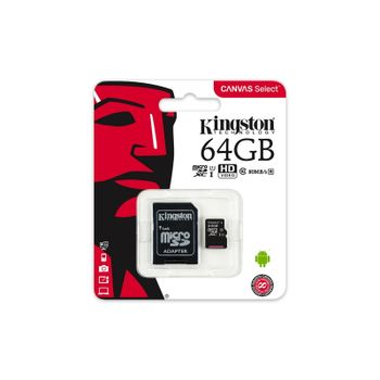 kingston-64gb-microsdxc-canvas-select-80r-cl10-uhs-i-card-adaptor-sd-68248-1-28