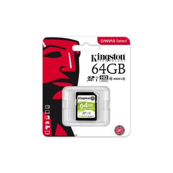 kingston-64gb-sdxc-canvas-select-80r-cl10-uhs-i-68255-1-251