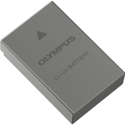 olympus-bls---50-acumulator-litiu-ion--43427-650_1