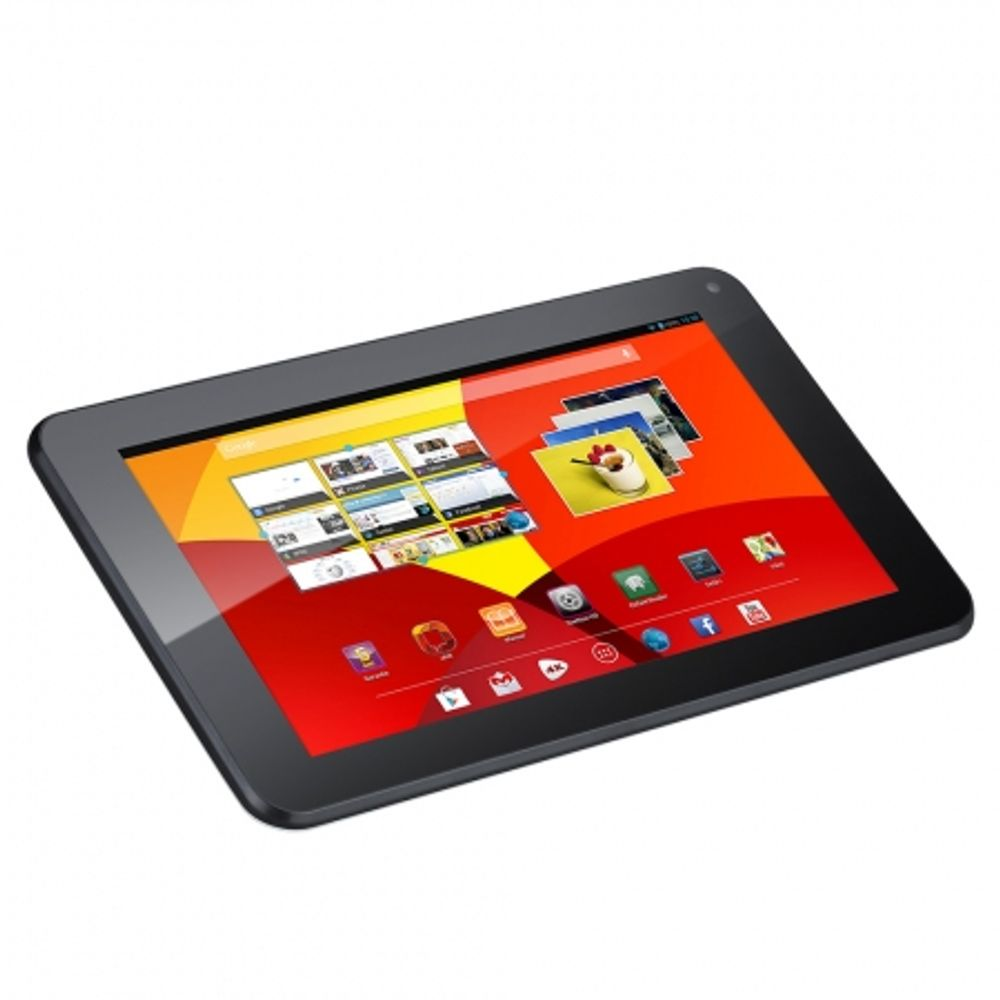 utok-700q-negru-tableta-7-inch-hd--8gb--wi-fi-29695
