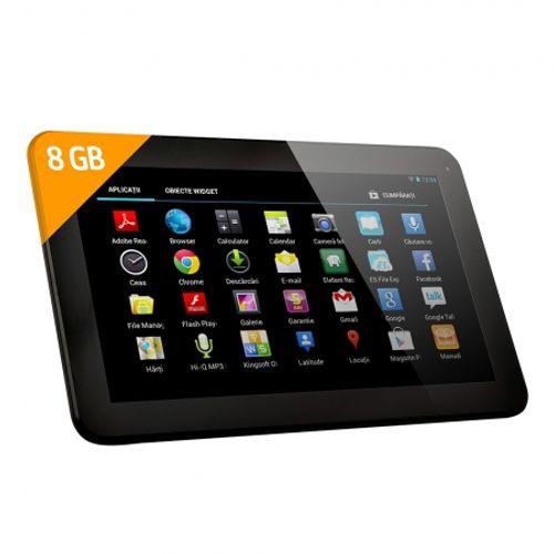 utok-1000d-neagra-tableta-10-1-inch--8gb--wi-fi-29698