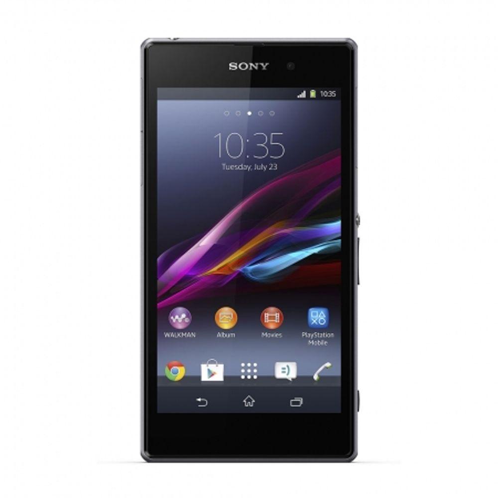 telefon-mobil-sony-xperia-z1--negru--29726