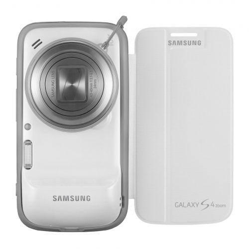 samsung-flip-cover-alb-pentru-galaxy-s4-zoom-29785