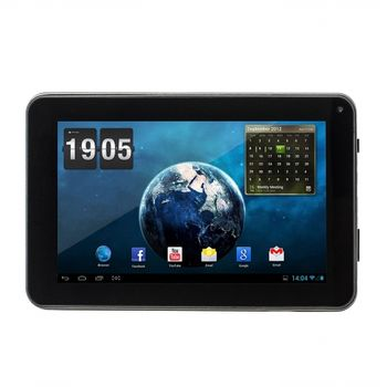 Drivers E-Boda Impresspeed E250DC Tablet