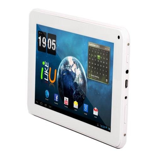e-boda-essential-a300-alb-tableta-7----4gb--wi-fi-29808-952