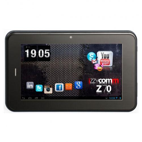 tableta-e-boda-izzycomm-z70-negru-7----wi-fi--3g--4gb-29810