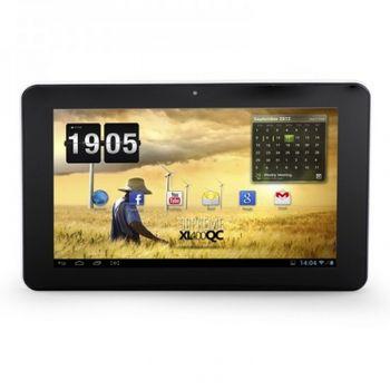 tableta-e-boda-supreme-xl-400-qc-negru-10-1----wi-fi--3g--16gb-29812