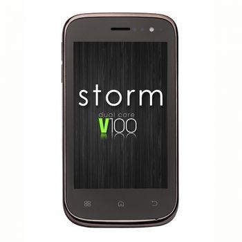 e-boda-dc-ips-storm-v100-smartphone-29862