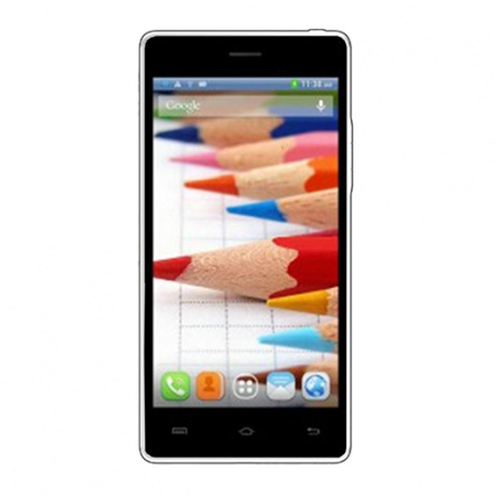 vonino-ego-qs-smartphone-alb-29927