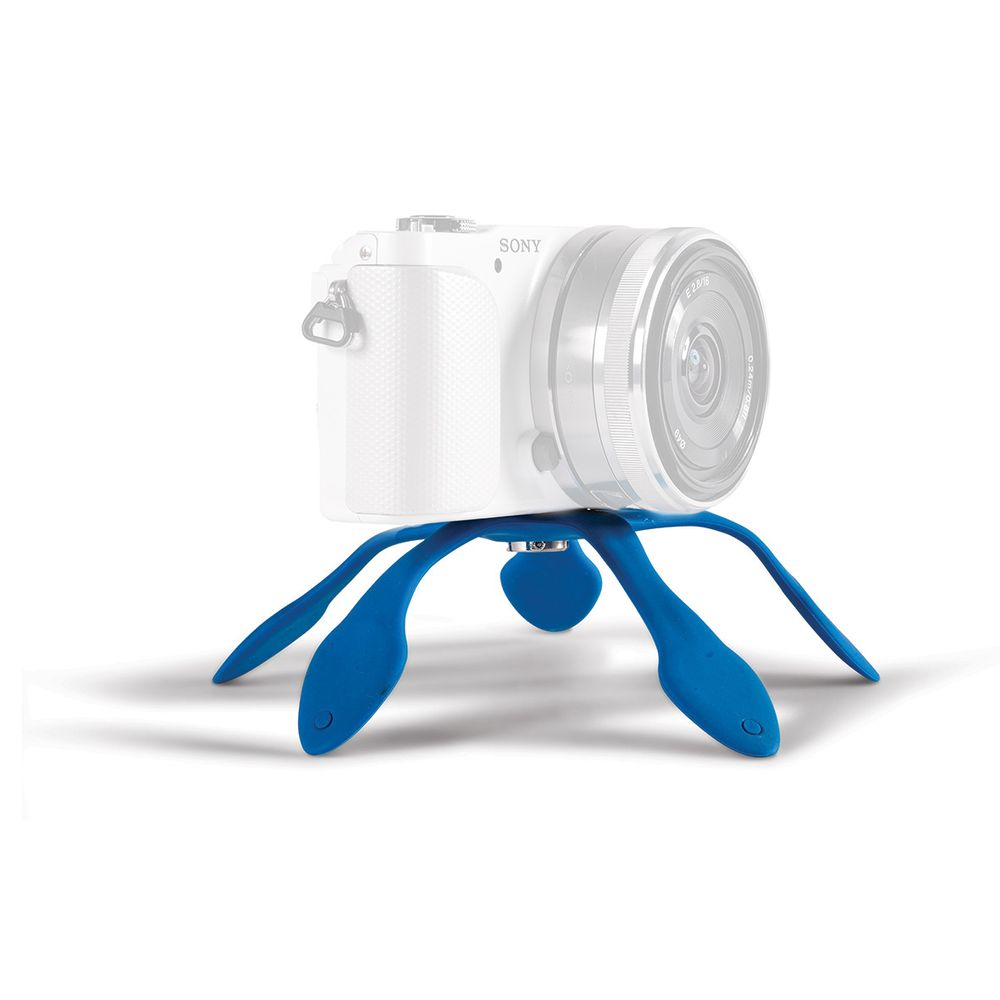 miggo-splat-tripod-mirrorless-3__18582.1496931053_1