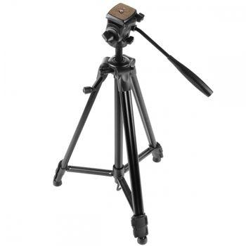 walimex-fw-3950-semi-pro-tripod-w-panhead-155cm