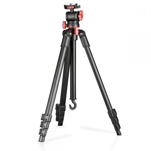 walimex-pro-travel-tripod-basic-126cm