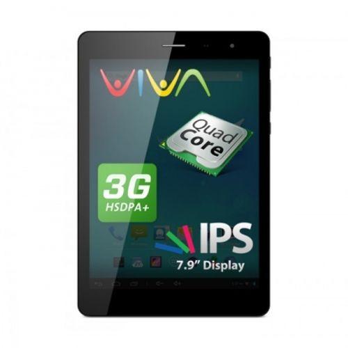 allview-viva-h8-negru-tableta-7-9-quot---8gb--wi-fi--3g-29983