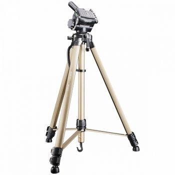 walimex-wt-3530-basic-tripod-3d-panhead-146cm-bronze