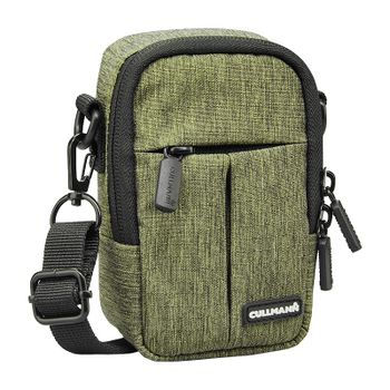 cullmann-malaga-compact-400-green-camera-bag