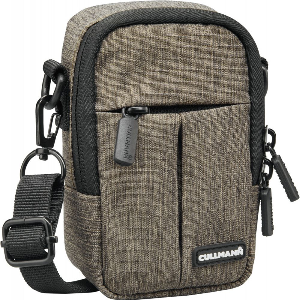 cullmann-malaga-compact-400-brown-camera-bag_1