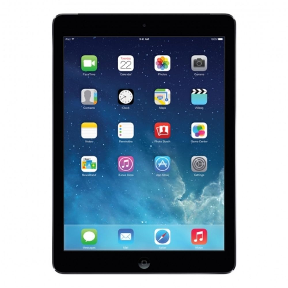 apple-ipad-air-64gb-wi-fi-3g-negru-30444