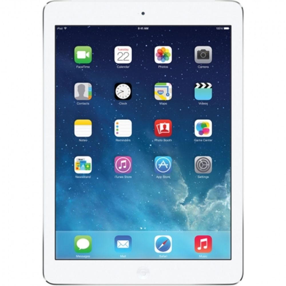 apple-ipad-air-16gb--wi-fi-alb-30455