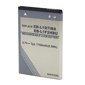 power3000-bl0925b-556-acumulator-replace-pentru-samsung-galaxy-nexus--1750mah-30581