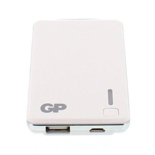 gp-portable-powerbank-xpb322a-alb-acumulator-portabil-2500mah-30661