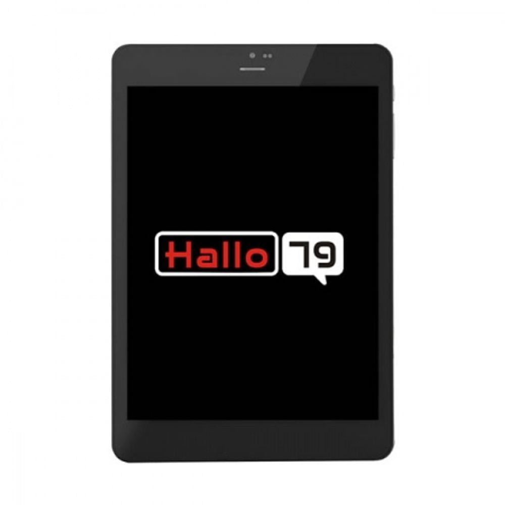 tableta-infotouch-hallo-79-8gb--3g-30708