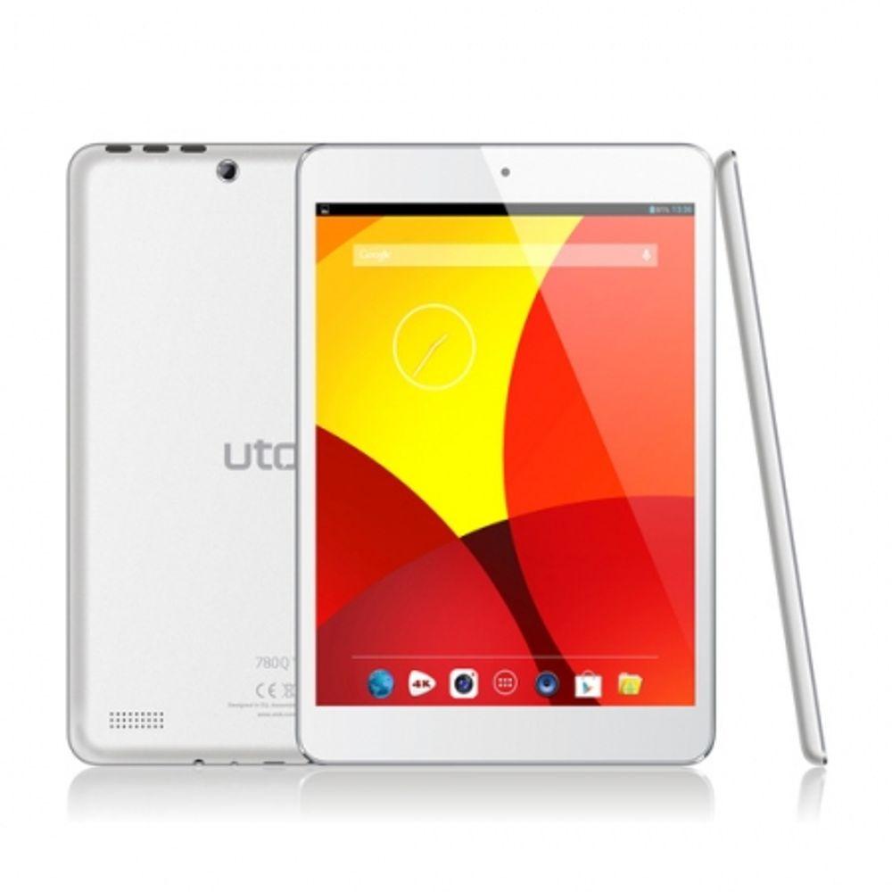 utok-780q-alb-tableta-7-85-inch-ips--8gb--wi-fi-30842