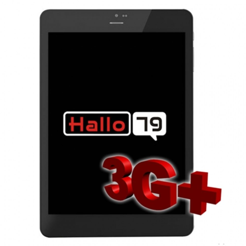 infotouch-hallo79-3g-16gb-30997