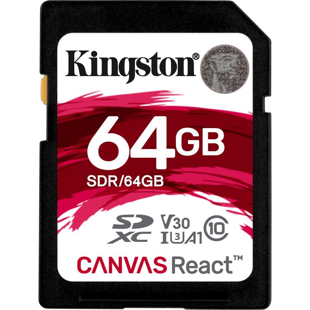 kingston_sdr_64gb_64gb_sdxc_canvas_react_1397026_1_