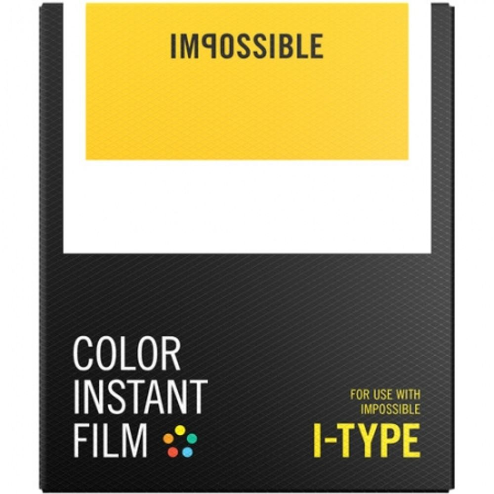 impossible-i-type-film-color-61260-694