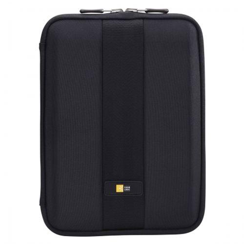 case-logic-protective-qts-210-husa-tableta-10-quot--negru-31086