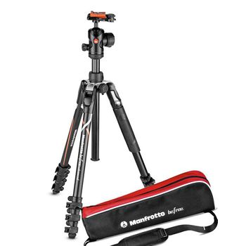 big_aa37-manfrotto-befree-advanced-lever-alpha-sony