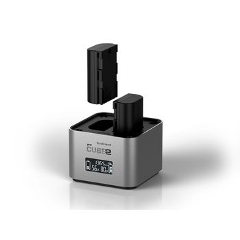 procube2canonbatteries1000x750