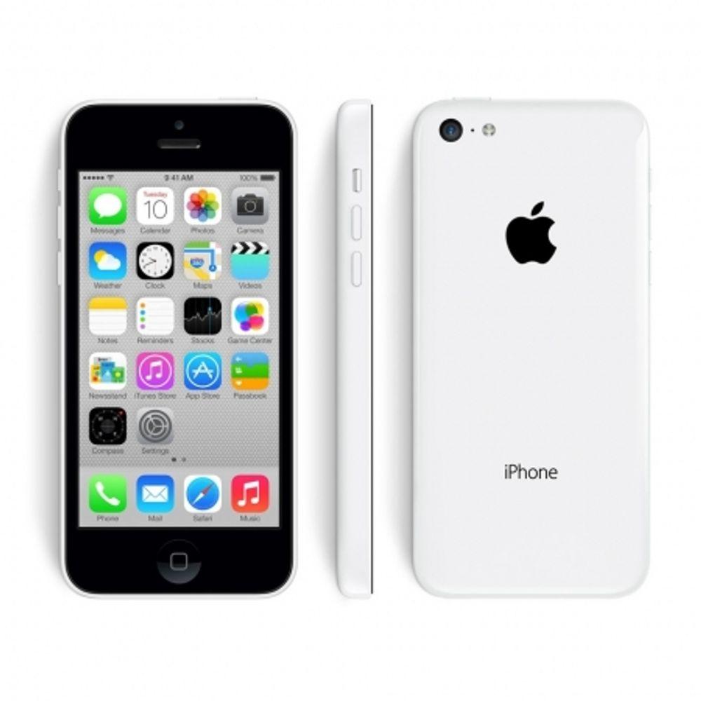 apple-iphone-5c-16gb-alb-orange-31220