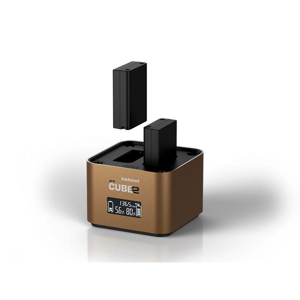 procube2olympusbatteries1000x750