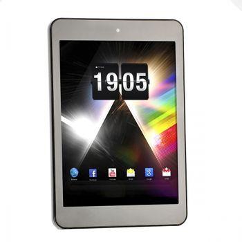 e-boda-revo-r85-tableta-pc-android-7-85-quot--31232