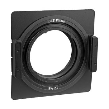 lee-filters-sw150-kit-filtre-pentru-nikon-14-24mm-37502_1