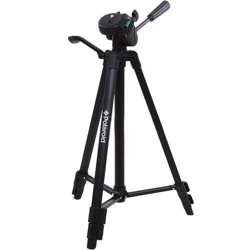 tripod-pentru-camerele-polaroid-50_10042847_1_1514379492