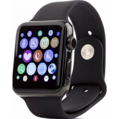 cronos-leader-smartwatch--carcasa-gri--curea-neagra-53849-244