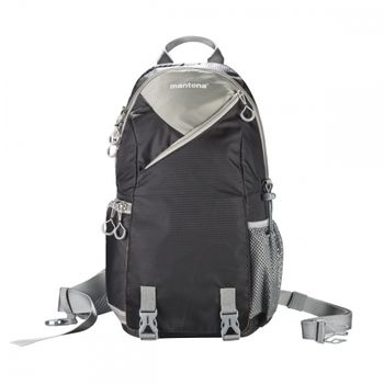 mantona-camera-backpack-elementspro-sling-black