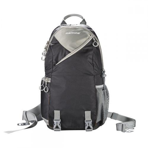 mantona-camera-backpack-elementspro-sling-black