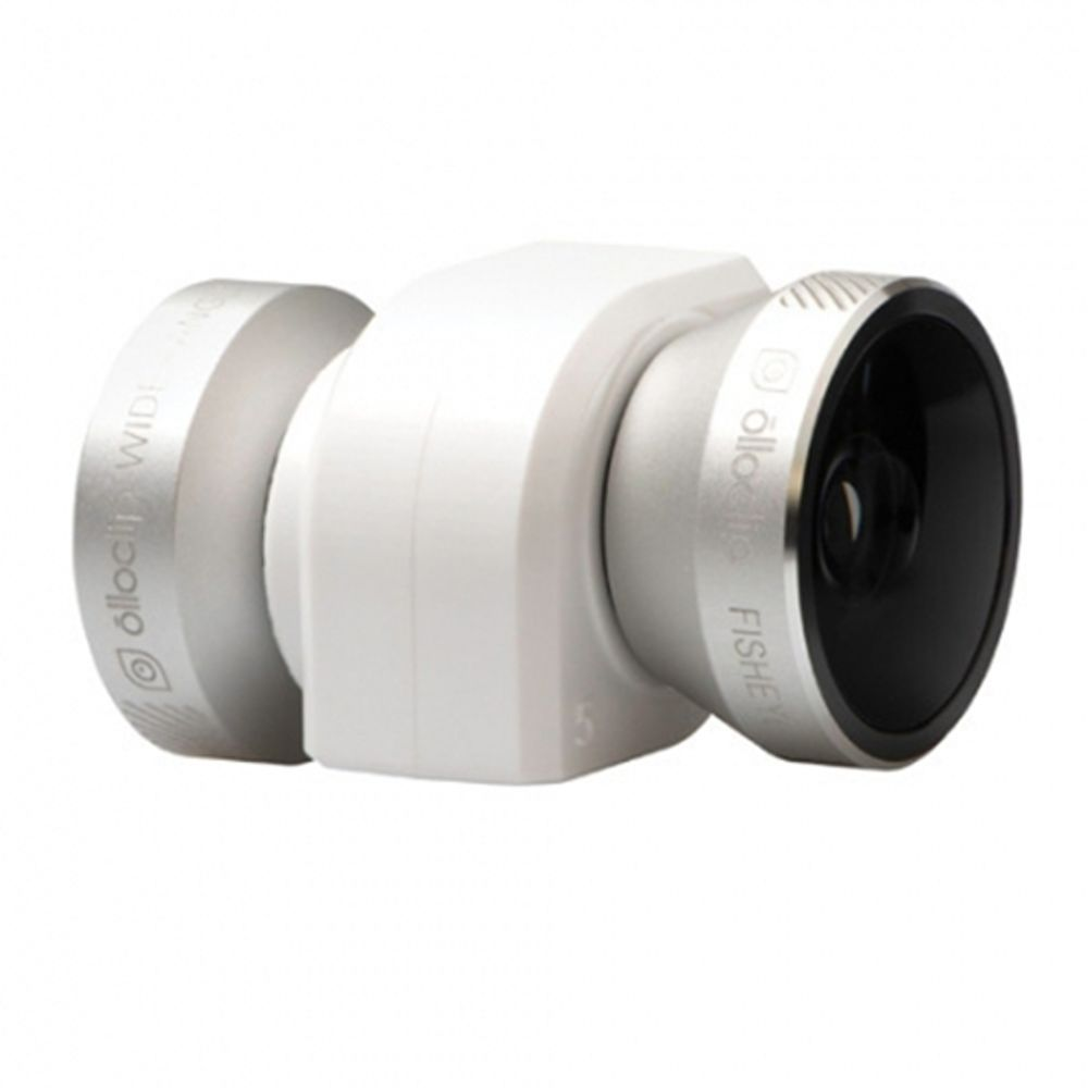 olloclip-sistem-lentile-4-in-1---fisheye--wide-angle--10x-macro-si-15x-macro-alb-argintiu-iphone-5s---5-31704-544