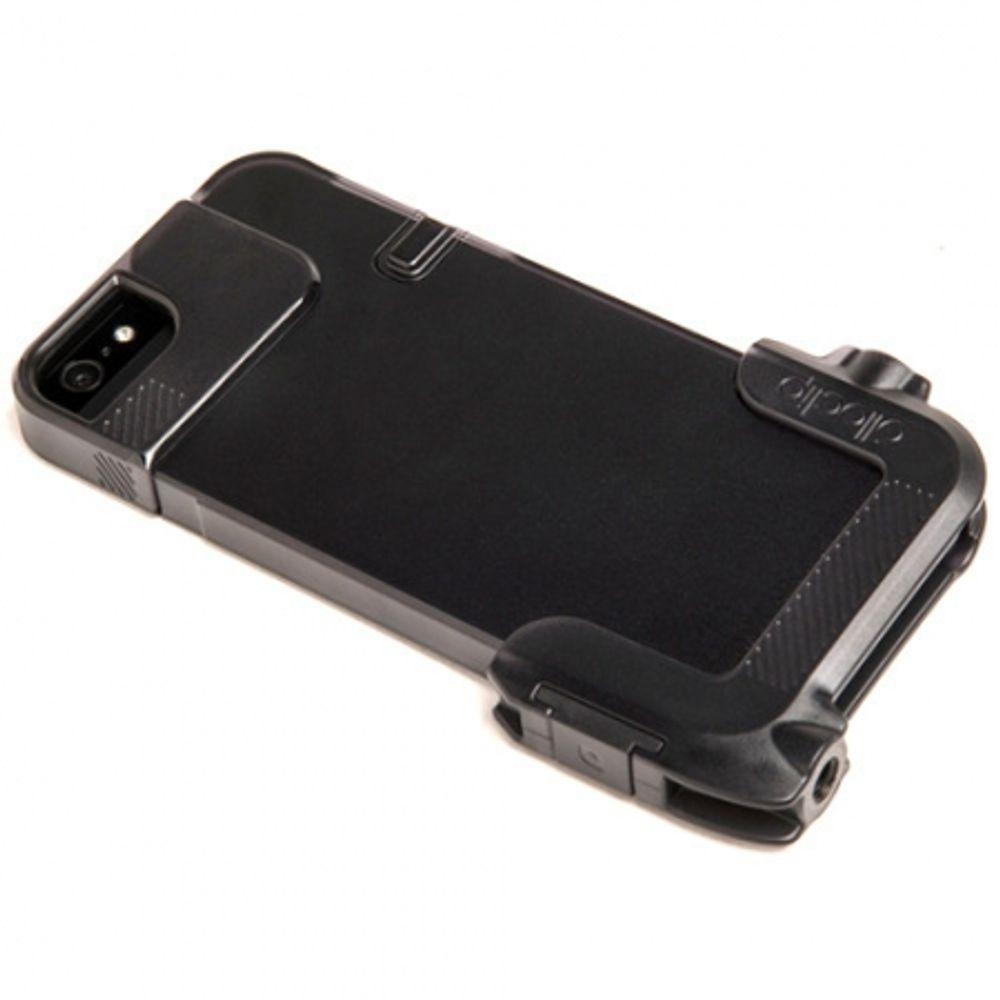 olloclip-carcasa-quick-flip-adaptor-pro-photo-negru-pentru-iphone-5s---5-31710