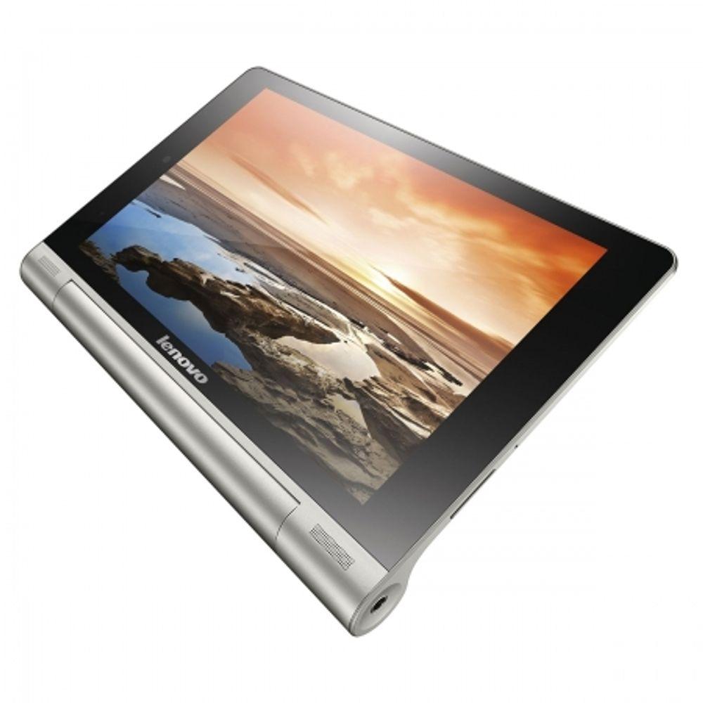 lenovo-ideapad-yoga-b6000-8-quot--quad-core-1gb-16gb-wifi-3g-argintiu-31751