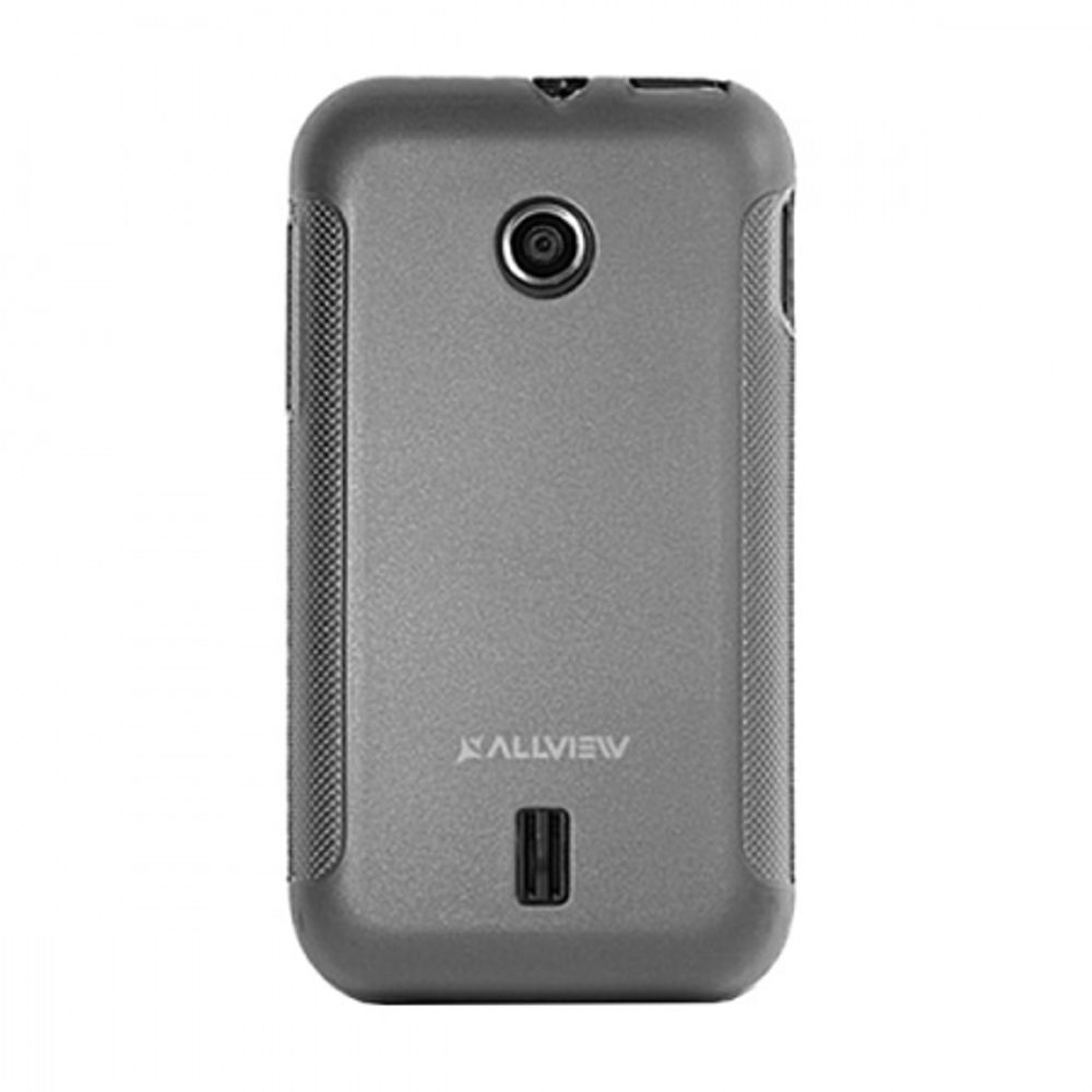 allview-husa-silicon-a4-all-31765-1