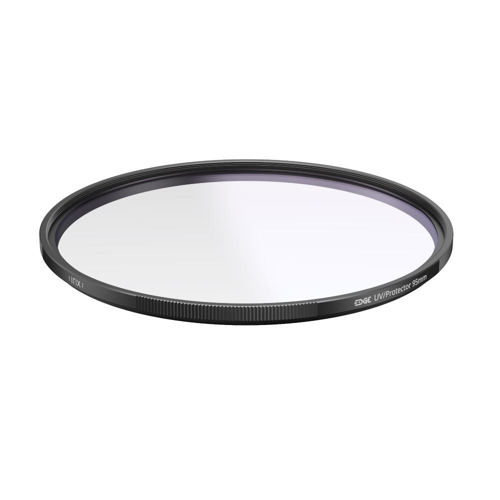 irix-edge-uv-95-mm-filter