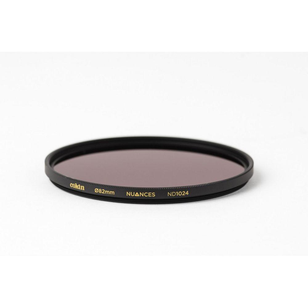 cokin-nuances-filtre-densite-neutre-vissant-nd1024-82mm