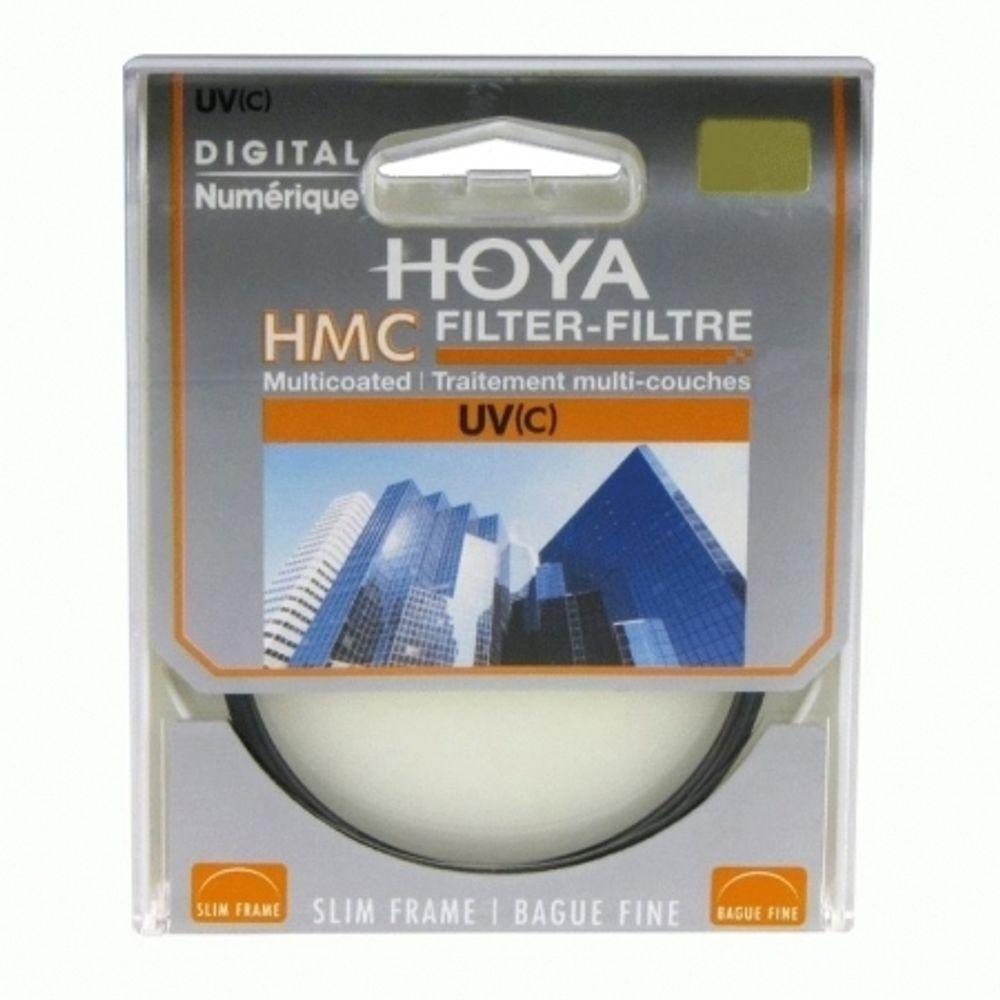 filtru-hoya-hmc-uv--c--67mm-new-12425-372