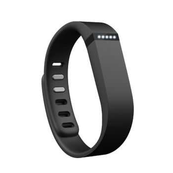 fitbit-flex-accesoriu-fitness-31963