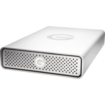g_technology_0g03594_g_drive_usb_g1_4tb_1081263
