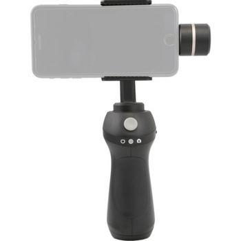 feiyu-vimble-c-gimbal-cu-stabilizare-pe-3-axe-pentru-smartphone-66199-416_1